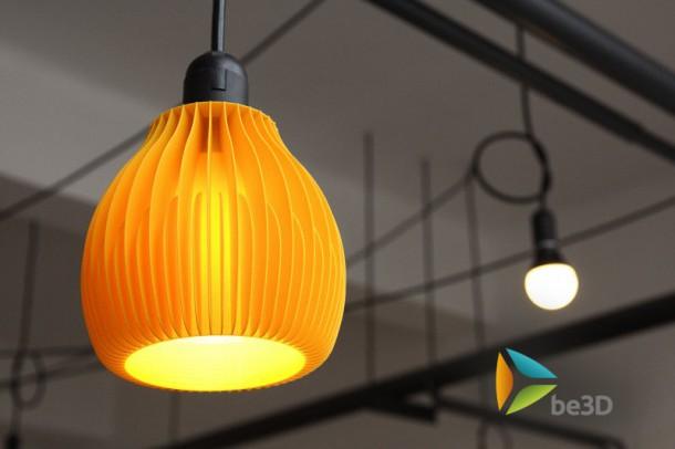 1logo-lamp-shade-zampach-be3d-2-nahled