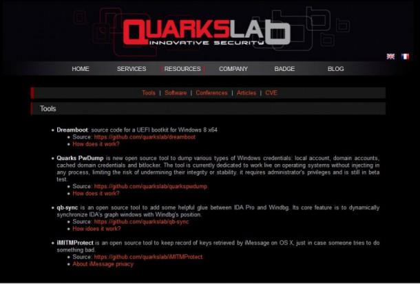 04-quarkslab-scr-nahled