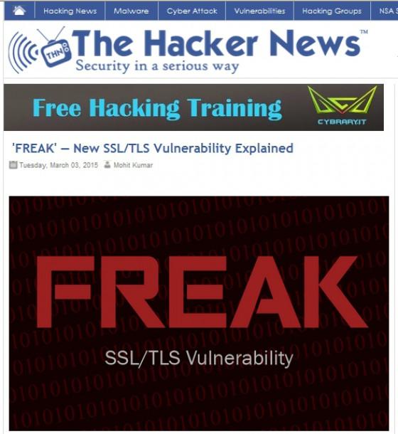 2014-04-freak-nahled