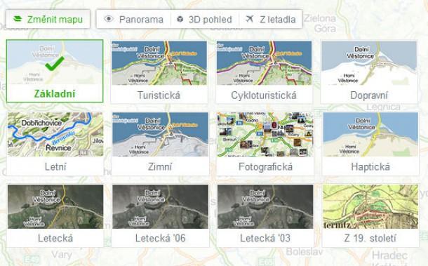 2014-08-seznammapy2-nahled