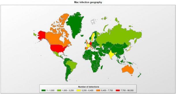2014-11-macosxmap-nahled