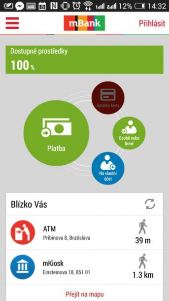2015-01-mbank-mobileapp-nahled