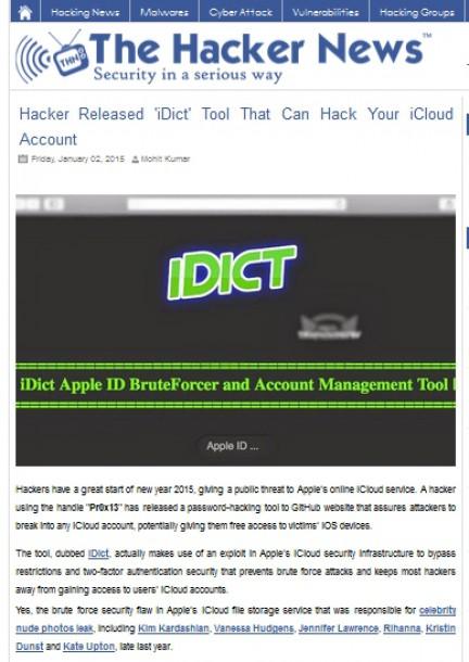 2015-02-hackernws-nahled