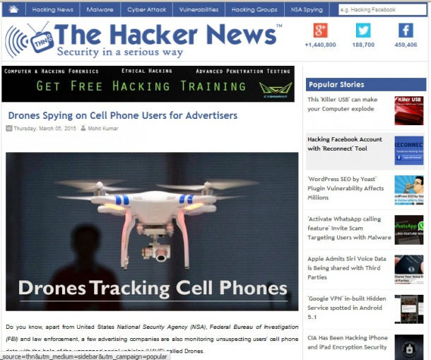 2015-04-drony-nahled