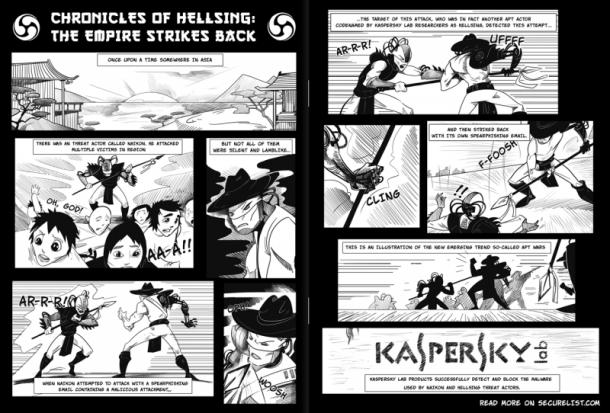 2015-05-kasp-hellsing-nahled