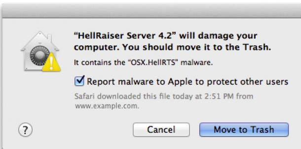 2015-06-apple-nsa2-nahled