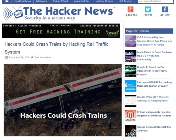 2015-06-hacktrain-nahled