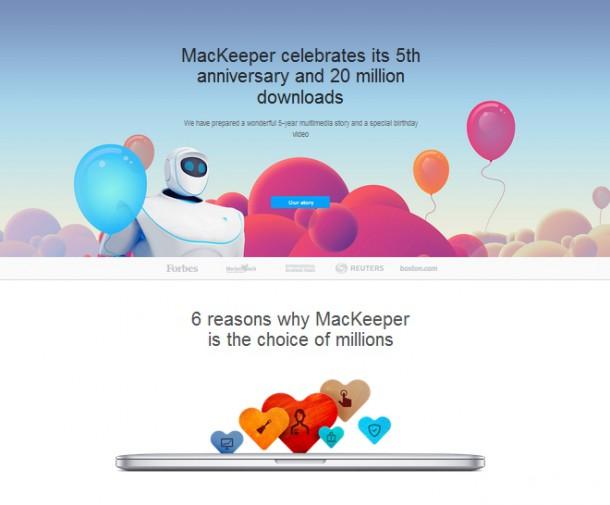 2015-06-mackeeper-nahled