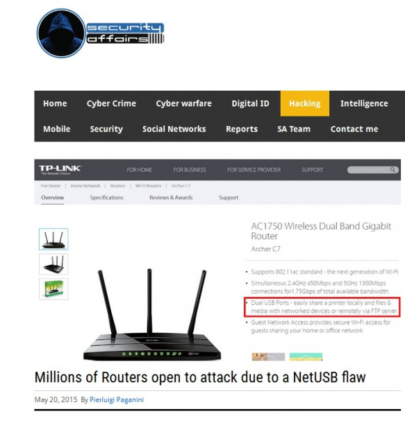 2015-06-routers-nahled