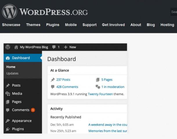 2015-06-wordpresshck-nahled