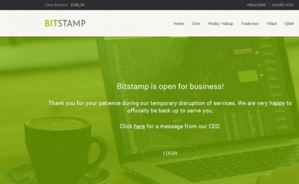 bitstamp-nahled
