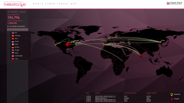 check-point-threatcloud-map-1-nahled