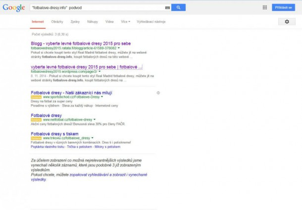 fotbal-google-nahled
