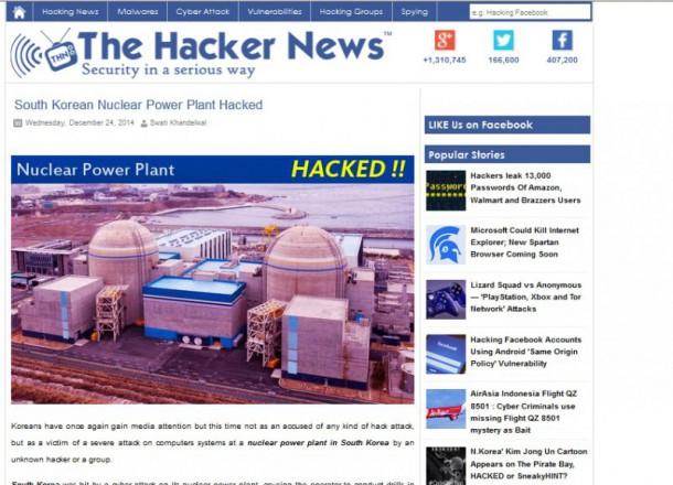 hackernews-nahled