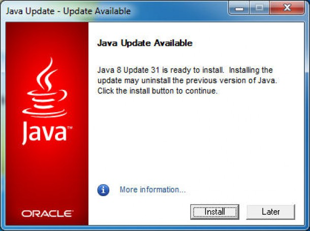 javaupdate2-nahled