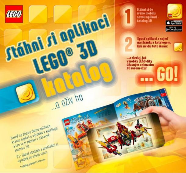 lego-3d-katalog-aplikace-1-nahled