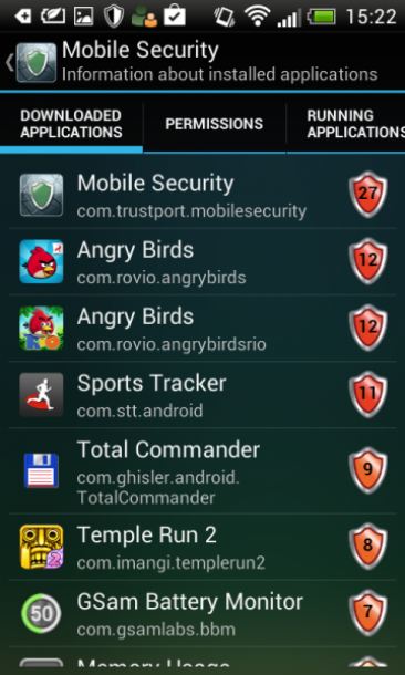 trustport-mobile-security2-nahled