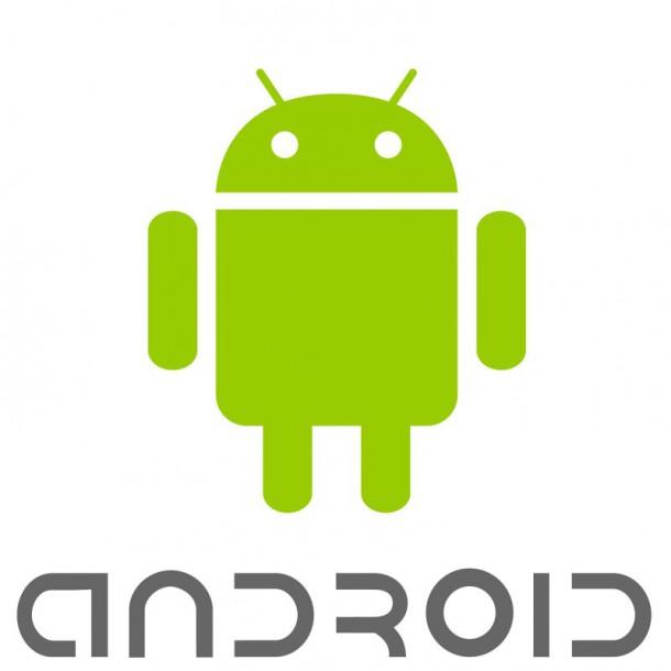 androidlogo-nahled