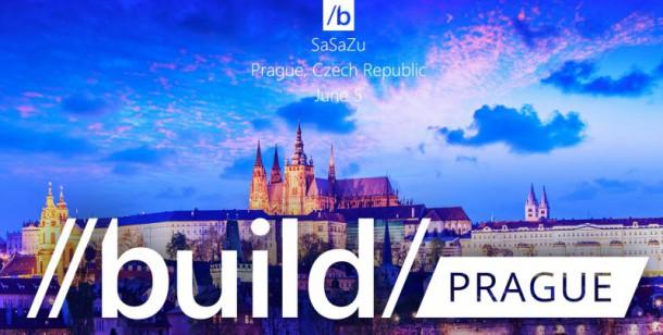 build-nahled