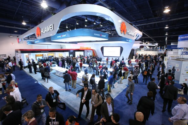 ces-press-release-image-nahled