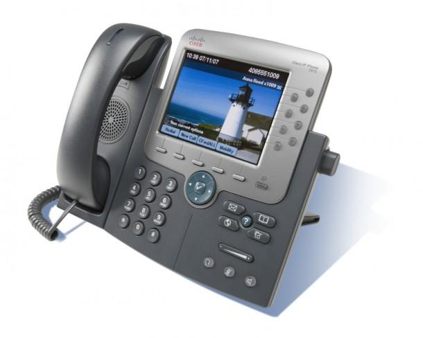cisco-7975-lrg-nahled