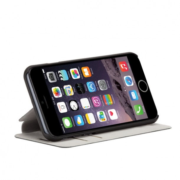 cmi-stand-folio-iphone-6-brabus-black-black-grey-cm031405-8-nahled
