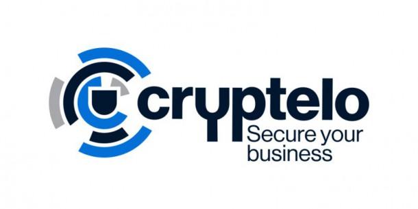 cryptelo-logo-2014-jpg-nahled