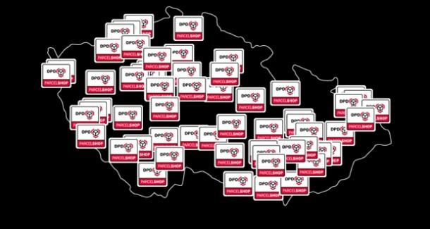 dpd-parcelshop-mapa-nahled