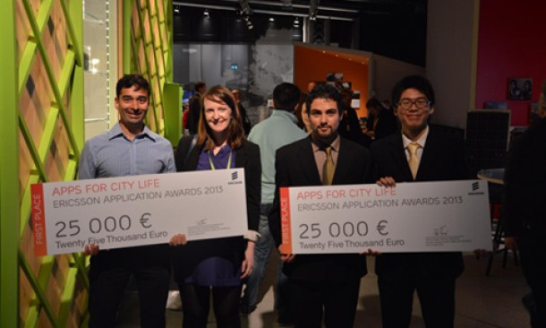 ericsson-application-awards-500-nahled