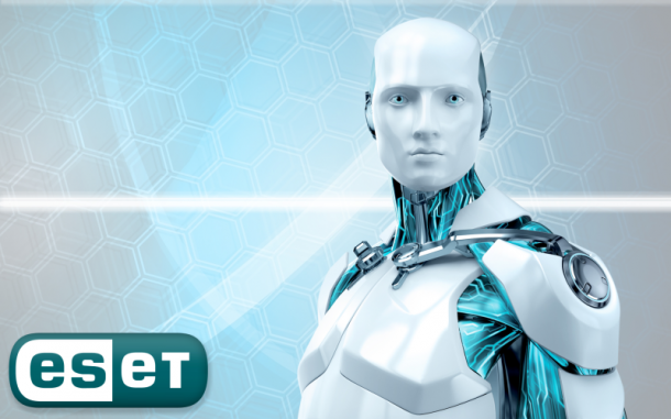 eset-smart-security-7-beta-review-2-nahled