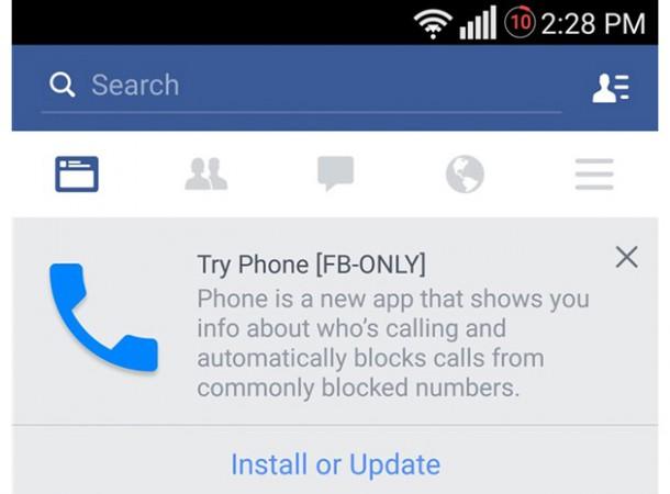 facebook-phone-app-nahled