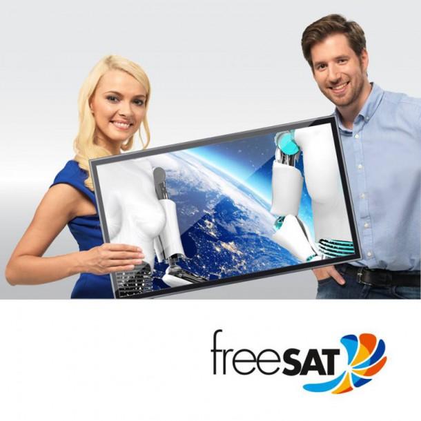 freesat-visual-2-nahled