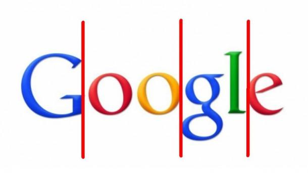 google-thumb-950x534-12113-nahled