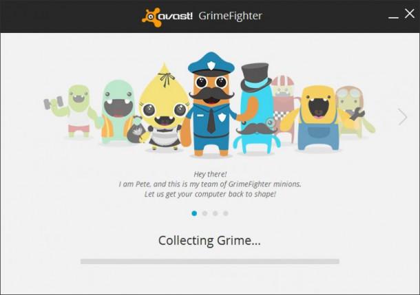 grime-nahled