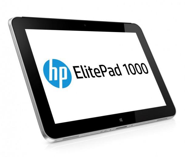 hp-elitepad-1000-g2-nahled