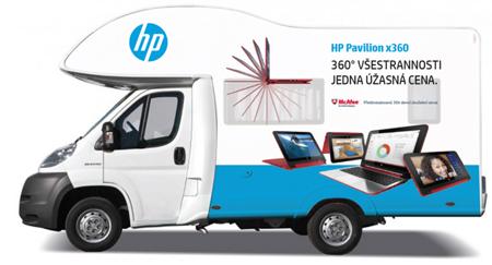 hp-karavan