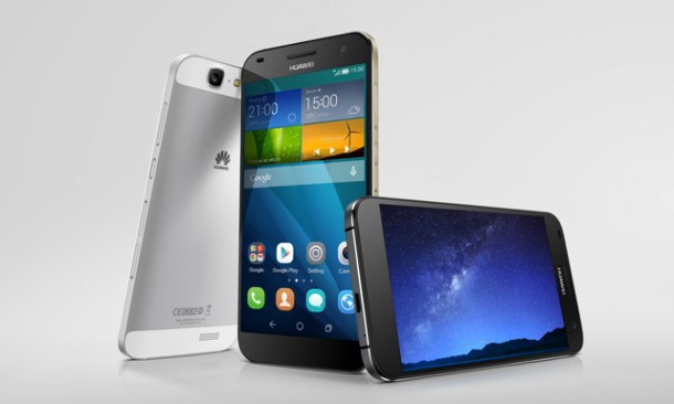 huawei-ascend-g7-group-2-hi-res-nahled