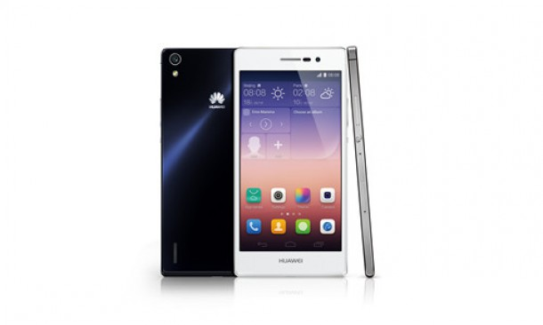 huawei-ascend-p7xxx-nahled
