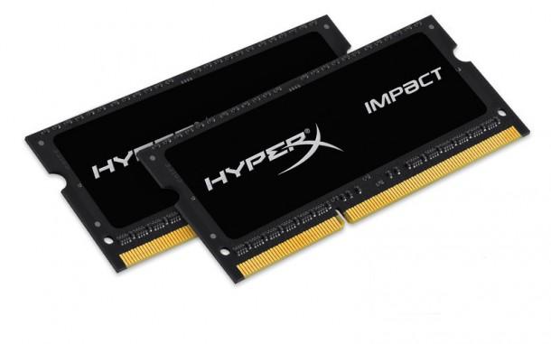 hyperx-impact-sodimm-hyperx-impact-sodimm-2-hr-29-05-2014-20-11-nahled