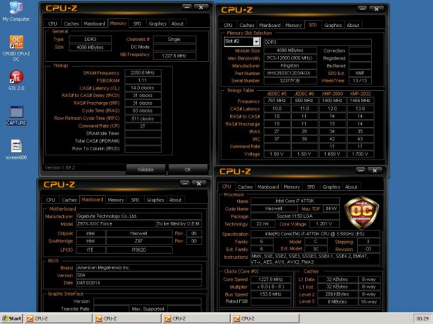 hyperx-overclocking-world-record-nahled