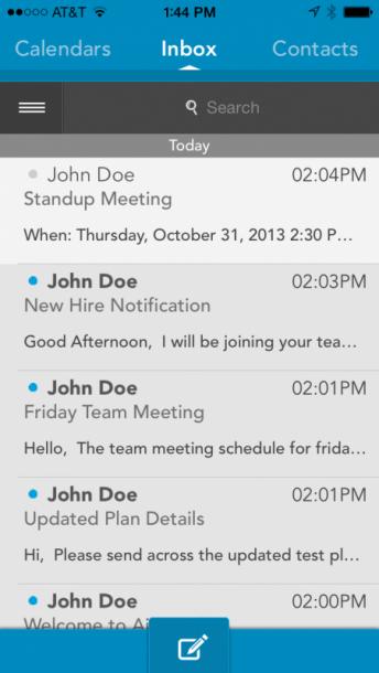 inbox-nahled