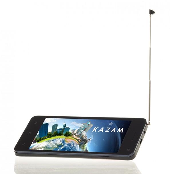 kazam-tv-4-5-black-tz-nahled