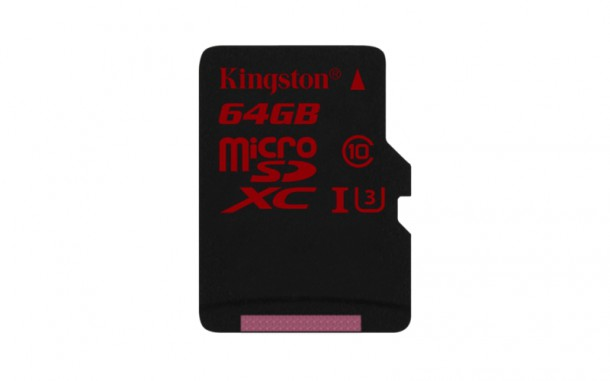 kingston-sdca3-64gbsp-s-hr-nahled