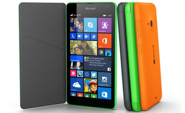 lumia-535-with-cover-nahled