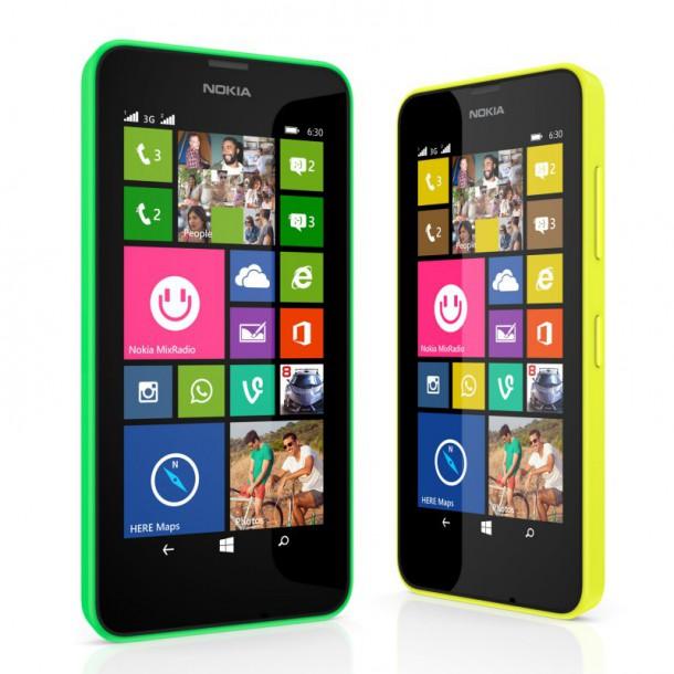 lumia-630-z-boku-nahled