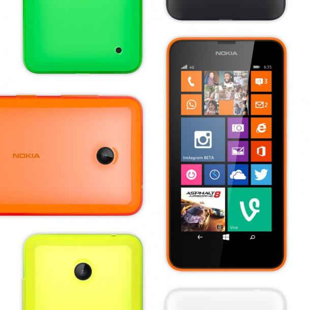 lumia-635-barvy-nahled