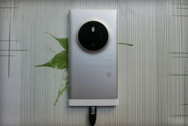 lumia10301-nahled