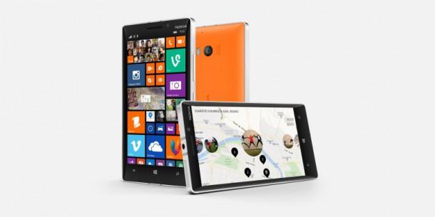 lumia930hero-nahled