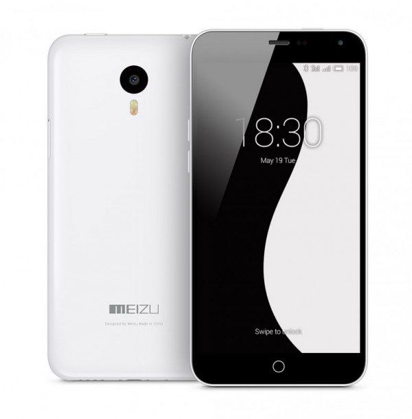 meizu-m1-note-jing-jang-nahled