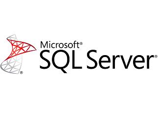 microsoft-release-sql-server-2014-ctp2